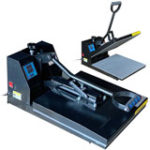 "Fancierstudio DG Heat Press Digital Sublimation T-Shirt Heat Press 15""x15"""
