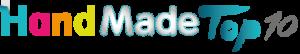 HandMadeTop10
